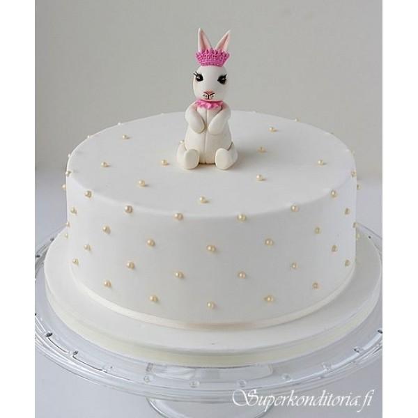 Rakkaalle kakku