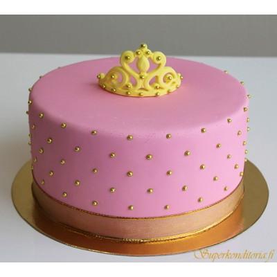 Tiara-kakku