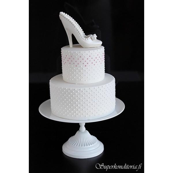 Fashion-kakku
