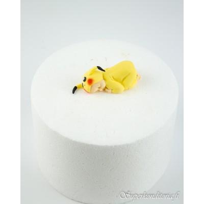 Pikachu-vauvakoriste - 15e