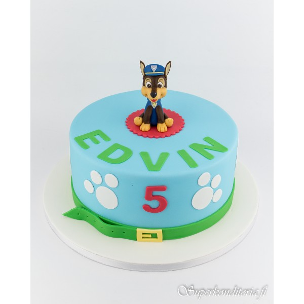 Vainu kakku